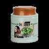 Hot Oil Cream -Aloe Vera 1000ml