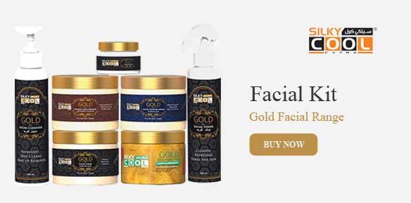 Gold_facial-banner