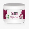 Soft Feet Cream 250ml
