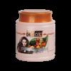 Hot Oil Cream- Fruits 1000ml