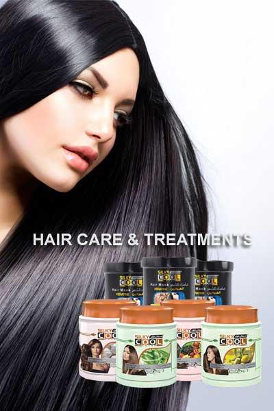 hair-care-banner