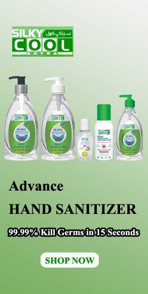 hand-sanitizer-banner