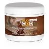 Hand & Body Massage Cream Chocolate 250ML