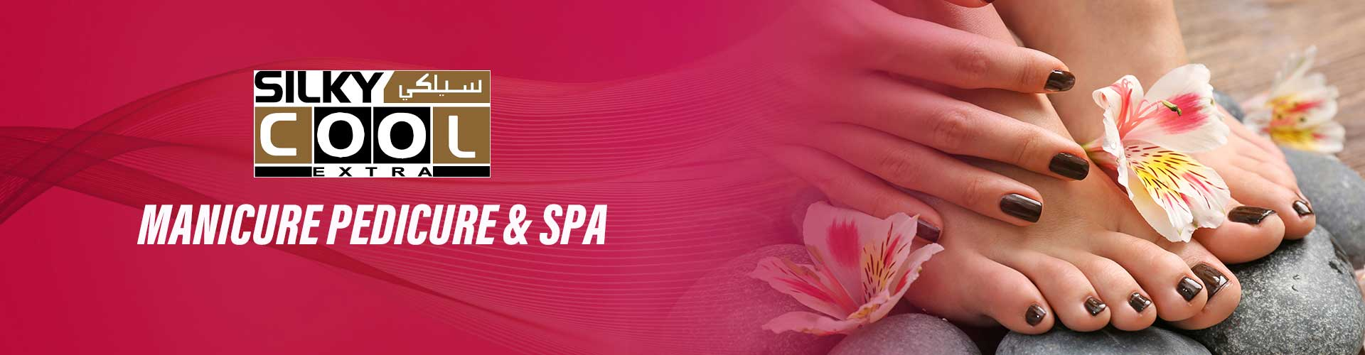 pedicure-and-manicure-banner